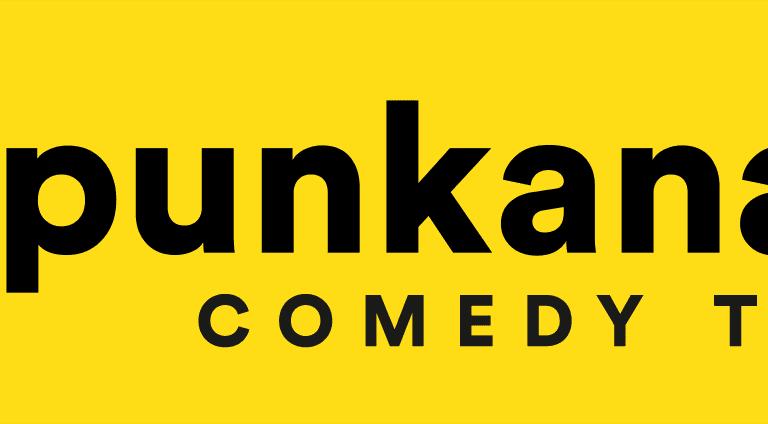 Punkanary TV: A revolutionary new comedy channel made for creators like you