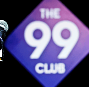 99 Club Female & Non-Binary Comedy Bursary shortlist announced