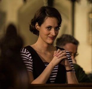 How Fleabag is changing the narrative
