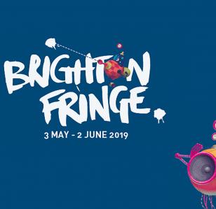 Brighton Fringe Recommendations