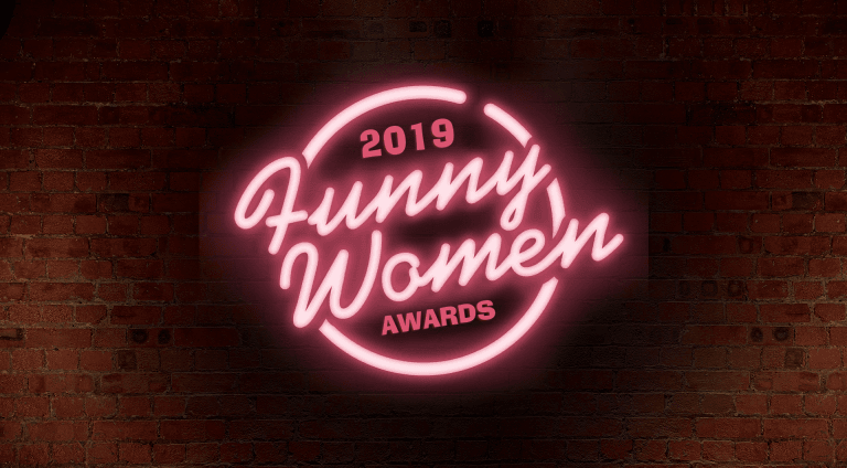 Announcing the 2019 Funny Women Awards Semi-Finalists!