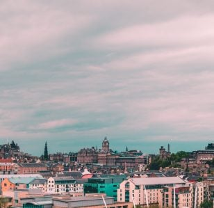 Should there be a rent cap for landlords in Edinburgh?