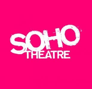 2019 Funny Women Best Show Award Announces Soho Theatre Prize