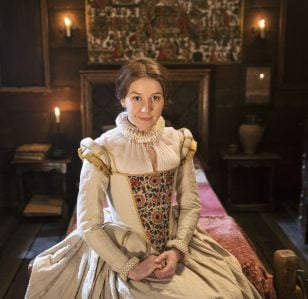 Gemma Whelan to star in Upstart Crow at Gielgud Theatre