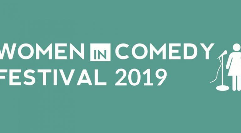 Women in Comedy Festival Survey Reports Troubling Findings