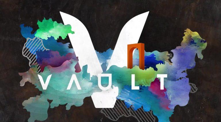 Our VAULT Festival 2020 Picks