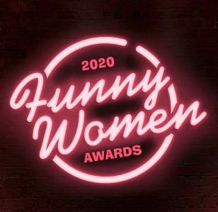 2020 Awards go ahead online