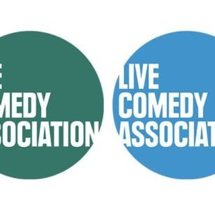 The Live Comedy Association has Launched